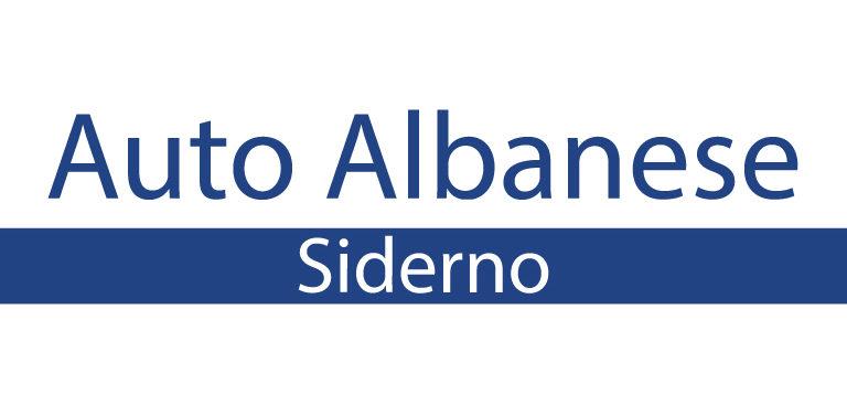 Auto Albanese
